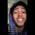 Central Florida man goes live on Instagram during shootout with Orange County deputies