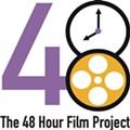 48 Hour Film Project announces dates