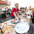 World Food Championships coming to Kissimmee in November