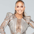 Jennifer Lopez invites you to party in Orlando this summer