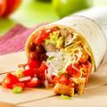 Tijuana Flats is bringing back the hemp burrito