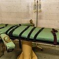 6 of Florida's most notorious botched executions in modern history