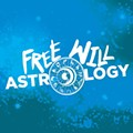 Free Will Astrology (7/8/15)