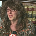 Transgender woman sues Starwood Hotels in discrimination suit