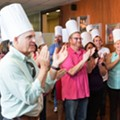 Disney World now lets you pretend to be a low-wage kitchen staffer for only $175