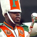 Parents of drum major killed in hazing incident proposed an $8 million settlement with FAMU