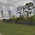 Attorneys will hold town hall tonight on lawsuit accusing OUC of toxic coal plant pollution
