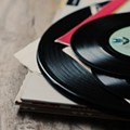 The Falcon invites record collectors to sell or trade their vinyl with each other