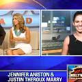 Co-host says John Brown's Kardashian 'meltdown' on Good Day Orlando was fake