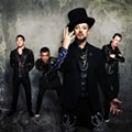 Gazing back at Boy George and Culture Club's enduring legacy of celebrating individuality