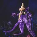 Review: Weird Al's Mandatory World Tour is a torrential downpour of showmanship