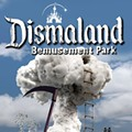 Plan for Dismaland, Banksy's new theme park, revealed