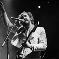 Indie-folk heartbreakers Phosphorescent announce Orlando show in May