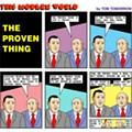 This Modern World (8/26/15)