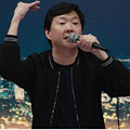 'Hangover' actor Ken Jeong is coming to Orlando this April