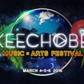 New Okeechobee music festival set for March brings Bonnaroo vibes to Florida