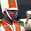 FAMU settles with parents of hazing victim for $1.1 million