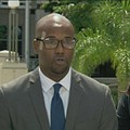 State Attorney Jeff Ashton won't press charges against OPD officers caught on camera kicking a man