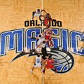 Magic tip off the new season against the Wizards on Wednesday