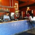 College Park restaurant merry-go-round: So long, Paxia; hello, Peppy's Bistro