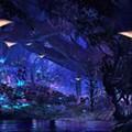 Disney's The World of Avatar will include a canoe ride and 'shaman encounter'