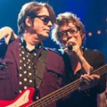 Eighties stars Psychedelic Furs announce intimate Orlando show in April