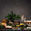 Swedish chefs: IKEA hosts holiday Julbord on Dec. 11