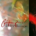 30 Years Later: Cocteau Twins - 'Tiny Dynamine' and 'Echoes in a Shallow Bay' EPs