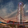 Orange County Commission expected to vote on Skyplex tomorrow