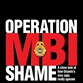 That time the MBI raided <i>Orlando Weekly</i> and arrested three of its staffers