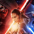 Opening in Orlando: <i>Star Wars: The Force Awakens</i>, <i>Alvin and the Chipmunks: The Road Chip</i>, <i>The Assassin</i> and <i>Hitchcock/Truffaut</i>