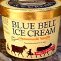 Blue Bell Ice Cream returns to Florida, promises not to give you listeria this time