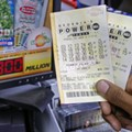 Tampa men form 'mother of all Powerball pools,' buy 73,000 tickets