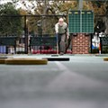 Shuffleboard makes a comeback in Orlando