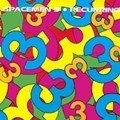 25 Years Later: Spacemen 3 - 'Recurring'
