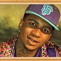 Rapper Lil B will give an 'extremely rare' lecture at University of Florida