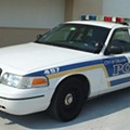 Orlando Police are looking for an abandoned newborn baby