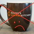 Barnie's CoffeeKitchen at CityArts Factory closing Feb. 26