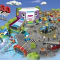 Legoland Florida, SeaWorld Orlando gear up to open reimagined kids areas next week