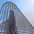 Insane record-breaking hybrid coaster is coming to Busch Gardens Tampa