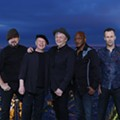 Steve Miller Band and Daughtry added to SeaWorld's Bands, Brew & BBQ lineup