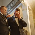 'Pastor Protection Act' passes Florida Legislature