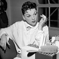 Orlando Philharmonic pays tribute to Judy Garland at Bob Carr