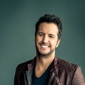 Luke Bryan, Toby Keith and other country radio stars mosey into Kissimmee for Country Thunder