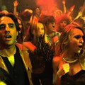HBO's <i>Vinyl</i> is a shrug-inducing ersatz epic