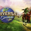 Universal Studios Japan will be the first resort to see new Nintendo attractions