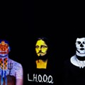 Animal Collective announces Beacham show; tickets on sale this week