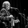 Remembering Merle Haggard through his songs