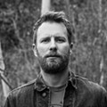 Country superstar Dierks Bentley to play Central Florida this summer