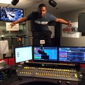 Power 95.3's DJ Nasty to join Beyonce on Formation world tour
